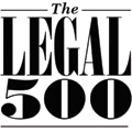 Legal_500_logo_web